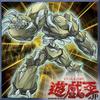 【遊戯王】新規テーマ【化石】のカードが大量に判明!【COLLECTION PACK 2020】