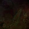 Thunderbolt Fantasy 東離劍遊紀 第一一話「誇り高き命」感想