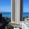 〔2018年10月ハワイ〕アクアパシフィックモナーク宿泊記:コンドミニアム&リーズナブル&海へのアクセスで3拍子揃った滞在!コンドミニアムならではの自由度の高い楽しみ方を紹介します!