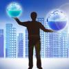 強いビジネスをつくるために必要な「財産」とは?
