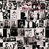 Exile on main street (Deluxe Edition)/The Rolling Stones