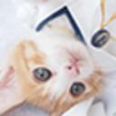 star-idolのブログ