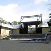 京都の梅 小野小町の随心院
