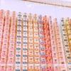 【横浜観光】vol.2カップヌードルミュージアムでマイカップヌードル作り体験