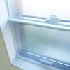 簡単、安価、高気密、高断熱のDIY内窓を自作してみました。(バージョンアップ版)