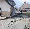 【予言】2014年長野県神城断層地震(M6.7)を予言した「やまた」氏が6/25長野県南部地震M5.7を予言?