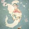 インタビュー07:人との関係性で発見したものを 自分の言語で絵にしてずっと届けていけたら  日本画家・古山結さん