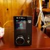 スポティファイ オーディオ 高音質で低価格   デジタルアンプSMSL AD18