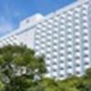 グランドプリンスホテル新高輪 観音堂や池、都心とは思えない自然豊かな20,000㎡の日本庭園! 東京の人気ホテル