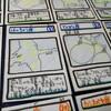 子どもが遊んで学べる 星座と宇宙のカードゲームを自作したので見て