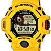 Casio G-SHOCK 30th Anniversaryモデル