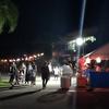 【鹿児島おでかけ】 動物園一番見るのは人の群れ! 鹿児島市平川町「鹿児島市平川動物公園Night Zoo」前編