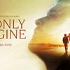 「I Can Only Imagine(アイ・キャン・オンリー・イマジン)」という映画がアメリカで予想外なヒット!