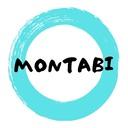 MONTABI ディズニーオタクのマイル旅