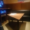 【オススメ5店】心斎橋・なんば・南船場・堀江(大阪)にあるカラオケボックスが人気のお店