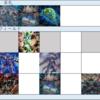 【遊戯王】DDD展開考察 #299(必要札:オルトロス、地獄門、スワラル)