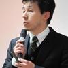 「市民に身近な都市農業」を考える 西東京でシンポジウム