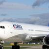 デルタ航空でトロントへ [格安快適] アメリカ乗り継ぎガイド