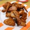 汝矣島(ヨイド)のレトロなチキン屋で「チメク」を楽しむ