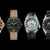 12 trang web mua đồng hồ ở Mỹ uy tín nhất