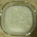 スープジャーで作る簡単甘酒レシピに感動。炊飯器不要の良さも!