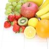 ダイエットに良い食材と食べ物と代謝アップ効果がある果物