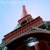 【フランス旅行】パリおすすめ観光地一覧【地図付き】