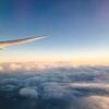 【体験談】成田空港で国内線から国際線に乗り継いで海外に行く方法