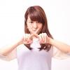 高須クリニックの高須院長を応援します。愛知県の大村知事を解職させるためのリコール運動。