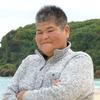 【ひきこもりと地方】沖縄のひきこもり当事者タイキさんインタビュー第2回「発見された時には泥水に顔を突っこんでいた」