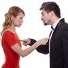 病気診断後、夫婦関係はどう変化するのか?
