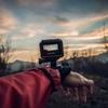 『GoPro』の新モデルが明日登場⁉︎#143点目