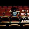なぜ日本の映画料金は高いのか? 映画会社の人に訊いてみた