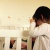 出産レポ② あまりの激痛に途中で無痛分娩に切り替えた