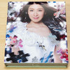 【EOS 5D MarkⅢ】茅原実里 SANCTUARY~Minori Chihara Best Album~