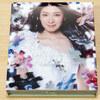 【EOS 5D MarkⅢ】茅原実里 SANCTUARY~Minori Chihara Best Album~