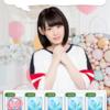 これから9日間はログイン必須⁈ケヤキセ激アツログボきたー!!
