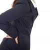 『立ち上がる時に腰痛が…!実はそれ股関節が原因かも?』