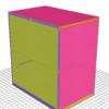 【DIY用自作防音室#8】分解・運搬OK!賃貸DIYに特化した防音室を作る(製作/後編)
