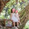 3歳11ヶ月−4歳0ヶ月 長女の成長記録