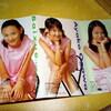 日本出身のK-POPアイドルの一覧