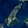 淡路島の現在(いま)-玉ねぎ出荷の時間ですよ!