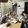 【アイスブレイク】会議やミーティングで使える10個の効果的なアイスブレイクゲーム