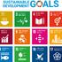 「仏教 × SDGs」に対する一抹の違和感
