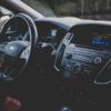 車内テレワーク(リモートワーク)で必要なもの4つを紹介