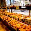 【オススメ5店】奈良市(奈良)にあるコーヒーが人気のお店