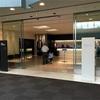 【SFC修行 第6回-2】 子連れ旅行 空港や機内のサポート サービス