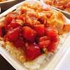 五感で楽しむハワイ・ホノルルのローカルフード「ポキ丼」