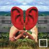 Clean Bandit - Symphony feat. Zara Larssonの歌詞和訳で覚える英語