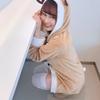 【2019/12/06】=LOVE定期公演@代アニライブステーション参加レポ【イコラブ】